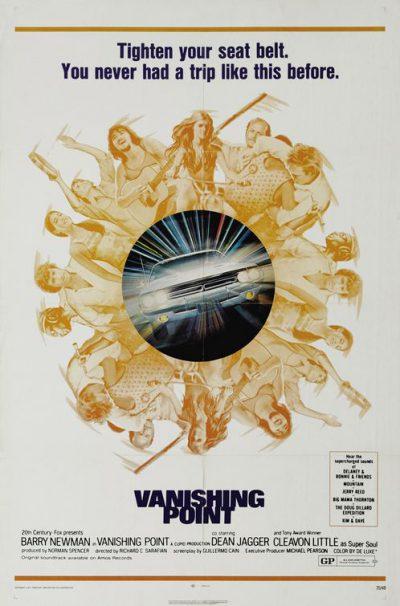 vanishing-point-limite-zéro-Richard-Zarafian-film-movie-poster-affiche