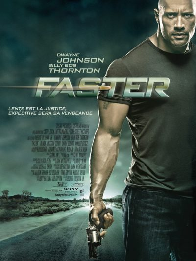 Faster-Dwayne-the-rock-Johnson-film-movie-poster-affiche