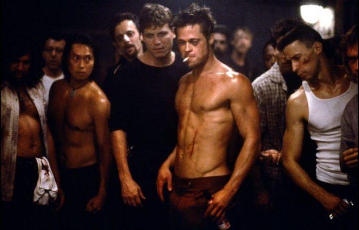 Fight-club-Edward-Norton-Brad-Pitt-David-Fincher-film-movie-1