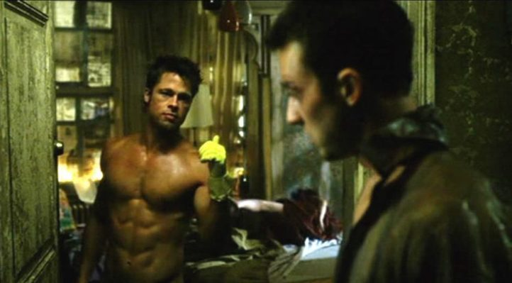 Fight-club-Edward-Norton-Brad-Pitt-David-Fincher-film-movie-2