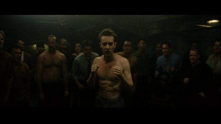 Fight-club-Edward-Norton-Brad-Pitt-David-Fincher-film-movie-3