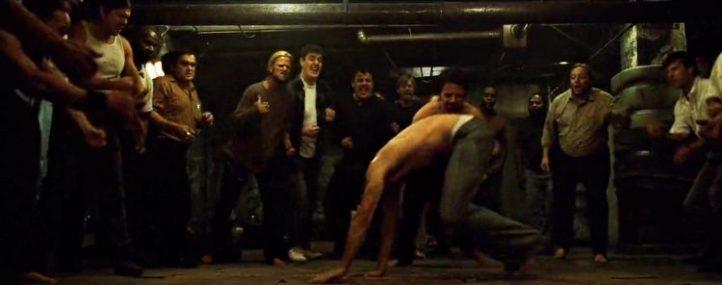 Fight-club-Edward-Norton-Brad-Pitt-David-Fincher-film-movie-4