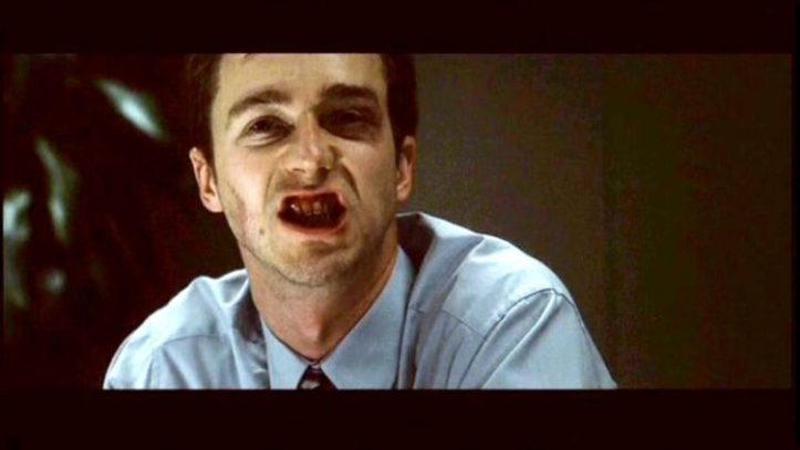 Fight-club-Edward-Norton-Brad-Pitt-David-Fincher-film-movie-5