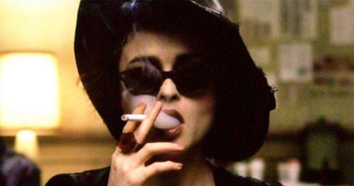 Fight-club-Edward-Norton-Brad-Pitt-David-Fincher-film-movie-6