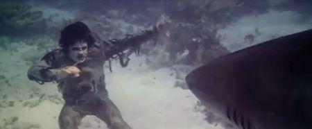 L-enfer-des-zombies-zombie-2-Lucio-Fulci-Fabio-Frizzi-film-movie-6