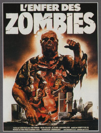 L-enfer-des-zombies-zombie-2-Lucio-Fulci-Fabio-Frizzi-film-movie-poster-affiche