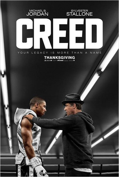 creed-l-heritag-de-rocky-sylvester-stalone-poster-affiche