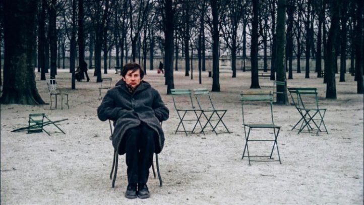 le-locataire-the-tenant-roman-polanski-isabelle-adjani-4
