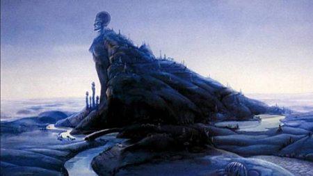 gandahar-rene-laloux-1988-jean-pierre-andrevon