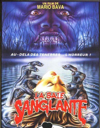la-baie-sanglante-mario-bava-film-movie-poster-affiche
