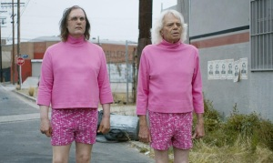 pifff2016-the-greasy-strangler