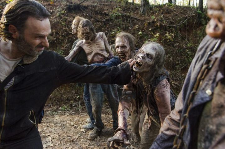 walking-dead-saison-7-3