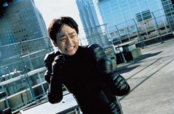 ichi-killer-takashi-miike-3