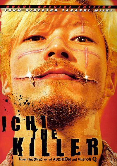 ichi-killer-takashi-miike-poster-affiche