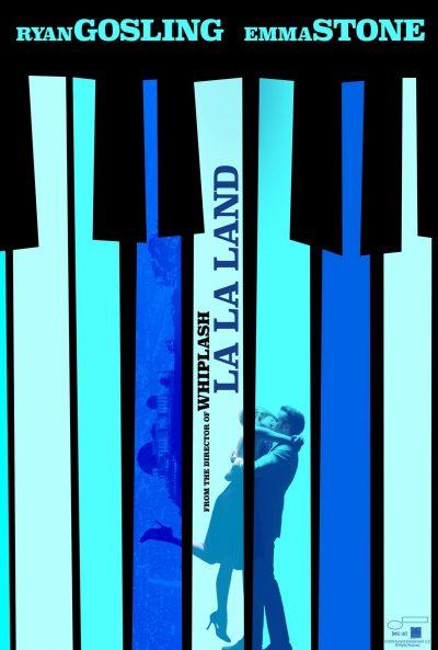 la-la-land-damien-chazelle-ryan-gosling-emma-stone-poster-affiche